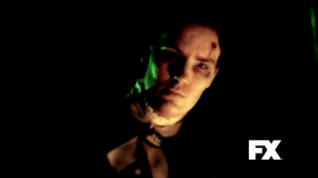 Xfinity On Demand TV Spot, 'American Horror Story: Freak Show' - Thumbnail 1