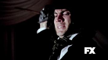 Xfinity On Demand TV Spot, 'American Horror Story: Freak Show'