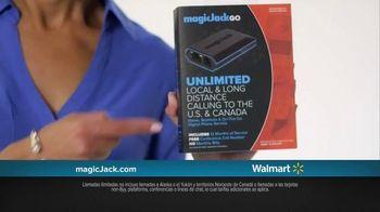 magicJack Go TV Spot, 'Rebaja' [Spanish] - Thumbnail 4