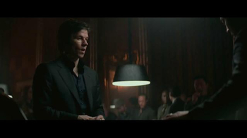 The Gambler - Alternate Trailer 1