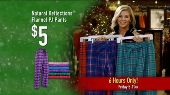Bass Pro Shops Black Friday Sales Event TV Spot, 'Reel In the Savings' - Thumbnail 2