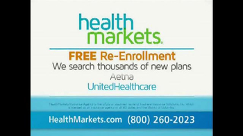 Free Re-Enrollment Service thumbnail