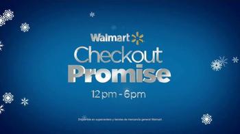 Walmart TV Spot, 'El tráfico se ve Despejado' Con Eugenio Derbez [Spanish] - Thumbnail 8