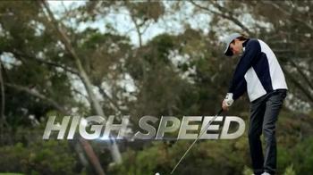 Titleist 915 Drivers TV Spot, 'Launch' - Thumbnail 5