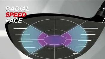 Titleist 915 Drivers TV Spot, 'Launch' - Thumbnail 6