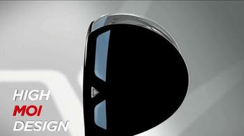 Titleist 915 Drivers TV Spot, 'Launch' - Thumbnail 8