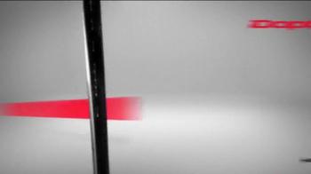 Tennis Warehouse TV Spot, 'Dunlop iDapt' - Thumbnail 1