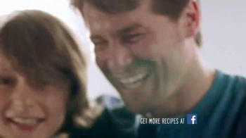 Hellmann's Mayonnaise TV Spot, 'Thanksgiving Leftovers' - Thumbnail 7