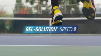Tennis Warehouse TV Spot, 'Vasek Pospisil' - Thumbnail 4