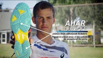 Tennis Warehouse TV Spot, 'Vasek Pospisil' - Thumbnail 5