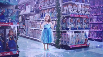 Toys R Us TV Spot, 'Imagine Anything' - Thumbnail 9
