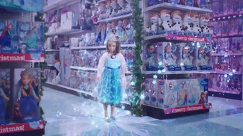 Toys R Us TV Spot, 'Imagine Anything' - Thumbnail 5