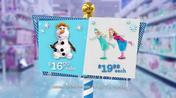 Toys R Us TV Spot, 'Imagine Anything' - Thumbnail 7