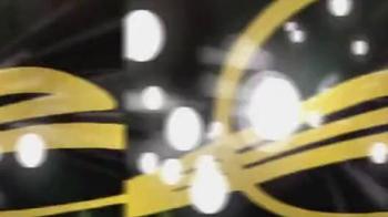 Dominican Magic TV Spot, 'Damaged Hair' - Thumbnail 1