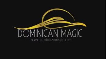 Dominican Magic TV Spot, 'Damaged Hair' - Thumbnail 10