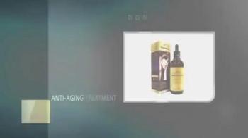 Dominican Magic TV Spot, 'Damaged Hair' - Thumbnail 5