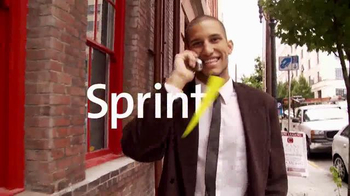 Sprint TV Spot, 'Plan Individual Ilimitado' [Spanish] - Thumbnail 2