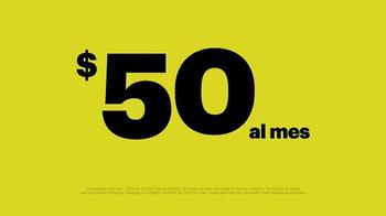 Sprint TV Spot, 'Plan Individual Ilimitado' [Spanish] - Thumbnail 6