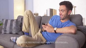 Sprint TV Spot, 'Plan Individual Ilimitado' [Spanish] - Thumbnail 8