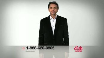 DishLATINO TV Spot, 'Elige DishLATINO' Con Eugenio Derbez [Spanish] - Thumbnail 1