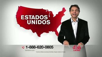 DishLATINO TV Spot, 'Elige DishLATINO' Con Eugenio Derbez [Spanish] - Thumbnail 6