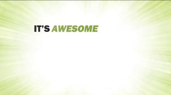 Optishot2 Golf Simulator TV Spot - Thumbnail 7