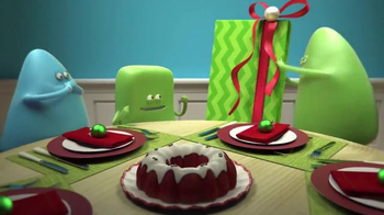 Cricket Wireless TV Spot, 'Felices Fiestas' [Spanish] - Thumbnail 2