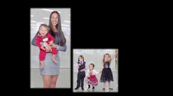 Burlington Coat Factory TV Spot, 'Familia Del Forno' [Spanish] - Thumbnail 3