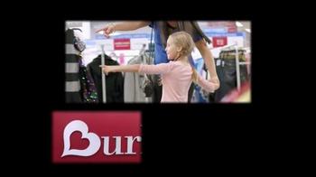 Burlington Coat Factory TV Spot, 'Familia Del Forno' [Spanish] - Thumbnail 4