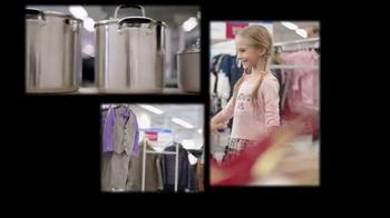 Burlington Coat Factory TV Spot, 'Familia Del Forno' [Spanish] - Thumbnail 5