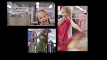 Burlington Coat Factory TV Spot, 'Familia Del Forno' [Spanish] - Thumbnail 6