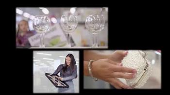 Burlington Coat Factory TV Spot, 'Familia Del Forno' [Spanish] - Thumbnail 7