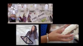Burlington Coat Factory TV Spot, 'Familia Del Forno' [Spanish] - Thumbnail 8