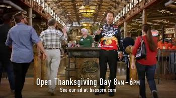 Bass Pro Shops 5 Day Sale TV Spot, '5 Days Only!' - Thumbnail 10