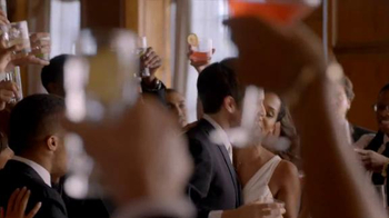 CÎROC TV Spot, 'Step Into the Circle with Ciroc' - Thumbnail 4