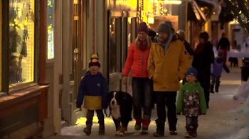 Steamboat Resort TV Spot, 'Family Vacation' - Thumbnail 2