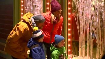 Steamboat Resort TV Spot, 'Family Vacation' - Thumbnail 3