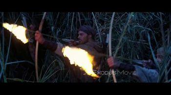 Exodus: Gods and Kings - Alternate Trailer 7