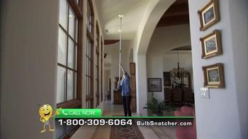 The Bulb Snatcher TV Spot - Thumbnail 5