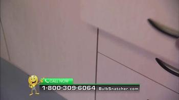 The Bulb Snatcher TV Spot - Thumbnail 8