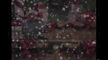 Flex Seal and Flex Shot TV Spot, 'Holiday Season' - Thumbnail 1