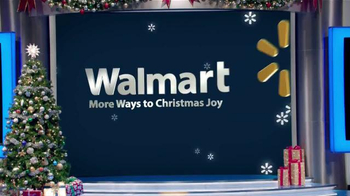 Walmart TV Spot, 'Electronics' Featuring Anthony Anderson - Thumbnail 7