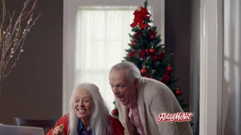 Retailmenot.com TV Spot, 'Tis the Season to Celebrate' - Thumbnail 1