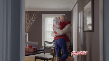 Retailmenot.com TV Spot, 'Tis the Season to Celebrate' - Thumbnail 2