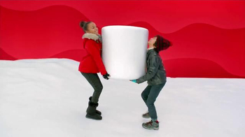 Target Black Friday TV Spot, 'Holiday 2014: Gingerbread' Song by Karen O - Thumbnail 3