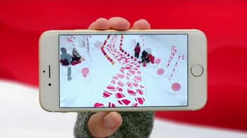 Target Black Friday TV Spot, 'Holiday 2014: Gingerbread' Song by Karen O - Thumbnail 7