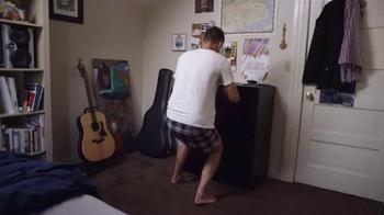 Robbins Brothers TV Spot, 'Hide It' - Thumbnail 3