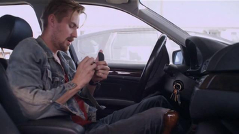 Robbins Brothers TV Spot, 'Hide It' - Thumbnail 6