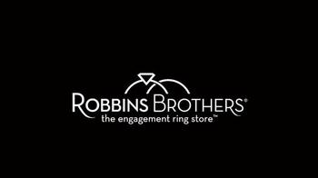 Robbins Brothers TV Spot, 'Hide It' - Thumbnail 9