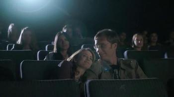 HBO TV Spot, 'Hello Ladies: The Movie' - Thumbnail 3
